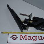 Педаль газа XZ1129001оригинал