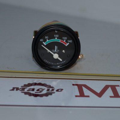 Указатель температуры охлаждающей жидкости 45B0015