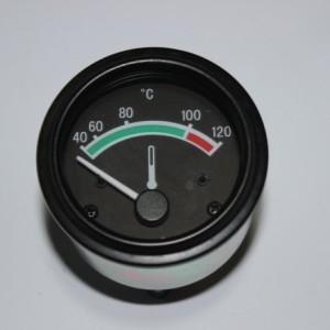 датчик температуры охлождающей жидкости