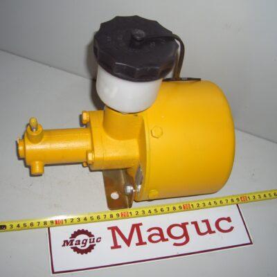 Цилиндр главный тормозной XG955 55C0042 CG-ZL50Aоригинал