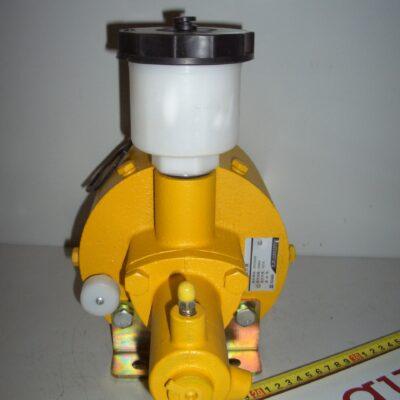 Цилиндр главный тормозной XG955 55C0042 CG-ZL50Aоригинал_