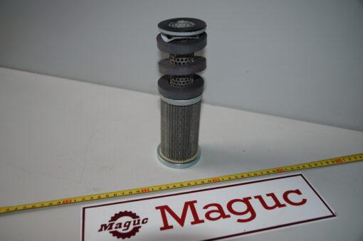 Элемент фильтрующий трансмиссии магнитный 16Y-15-07000