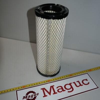 Элемент воздушного фильтра К1122А CPCD15202530