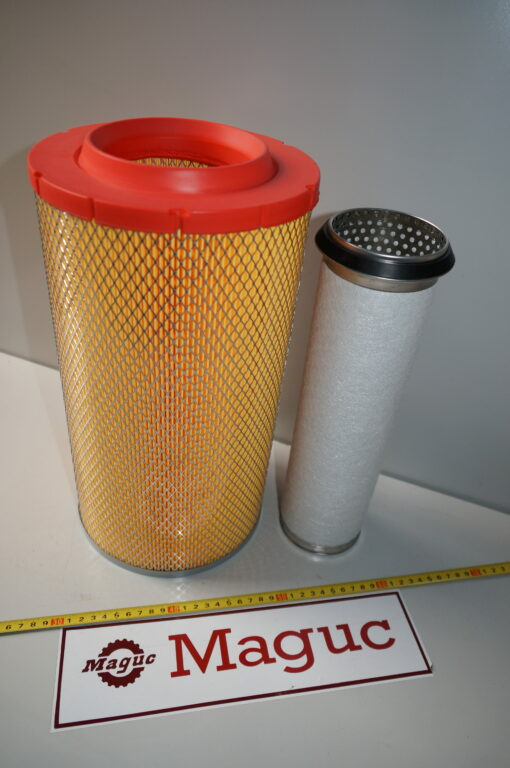 Элемент воздушного фильтра KW2036