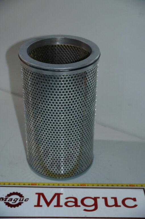 Фильтр гидравлический 9306446_XGHL4-560x10_803164959_LW300F