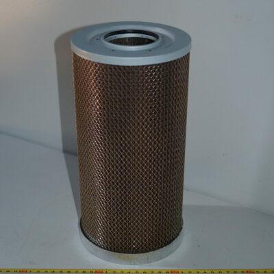 Фильтр гидравлический 9309192_XGXL2-800x100_803164960_LW300