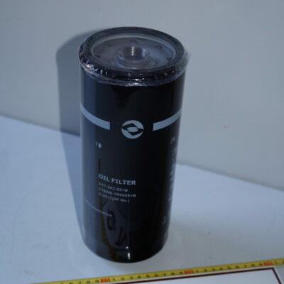 Фильтр масляный С6121_JX1023_D9-220_D17-002-02+B_C18AB-1R0658+B_430-1012020A