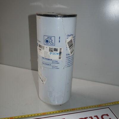 Фильтр масляный P55300