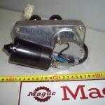 Электродвигатель стеклоочистителя 47B0605ZD2530-60