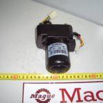 Электродвигатель стеклоочистителя  47В0265ZD2332D