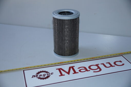 Фильтр гидротрансформатора LG 930,936,952,953,956_4110000357-1 (4110000508) 45x82x132