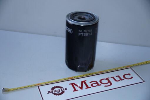 Фильтр масляный JX1011_SOGEFIPRO FT5613