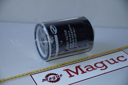 Фильтр топливный С6121 грубой очистки_D00-305-03+А