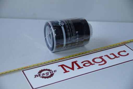 Фильтр топливный грубой очистки D00-034-01DX150