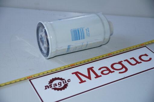 Фильтр топливный CX0712B