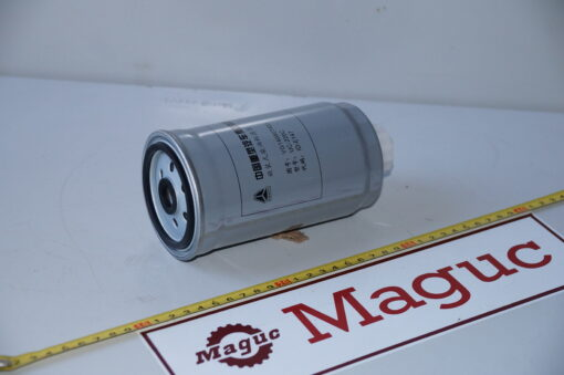 Фильтр топливный WP6G125E22_UC206