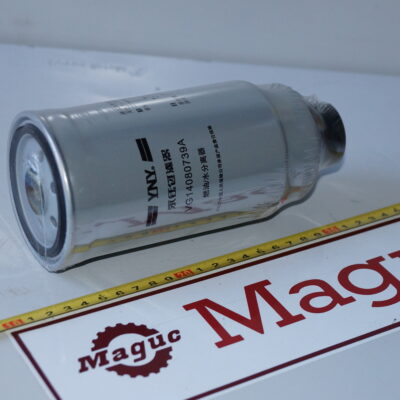 Фильтр топливный WP6G125E22_UC206_