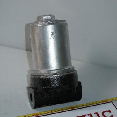 Фильтр ГДП в сборе XG932