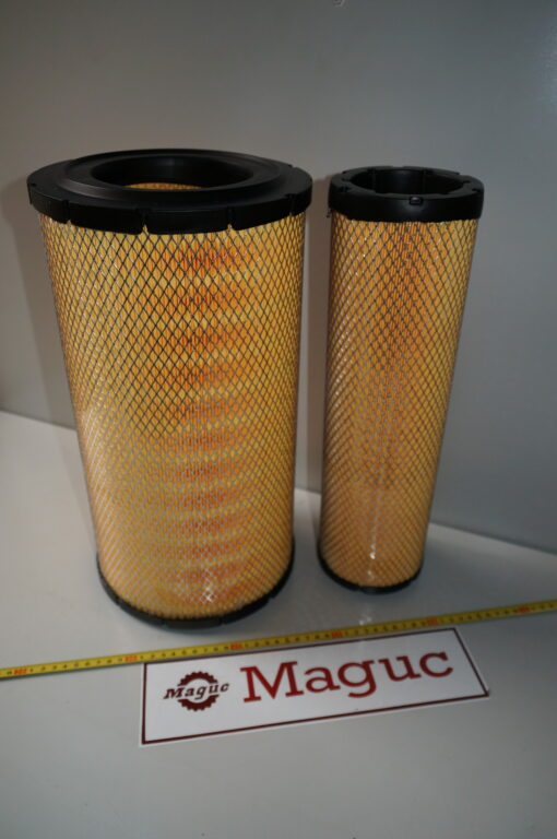 Элемент воздушного фильтра KW2242