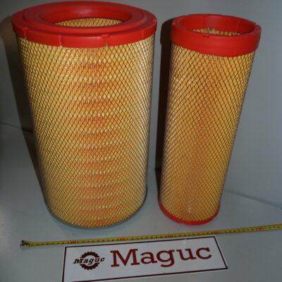 Элемент воздушного фильтра KW2440