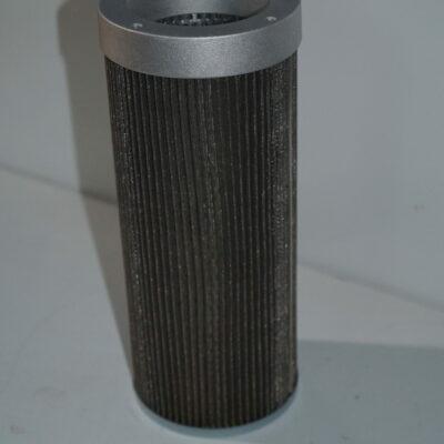 Фильтр гидравлический (подача) LW300_LW500_FML541_WU-630x100F-J_803164216 (120х280) (2)