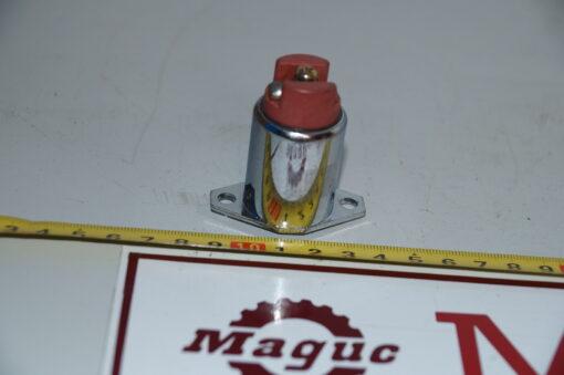 Клапан электронный ТНВД TD226B-6(TD226B-6-000)