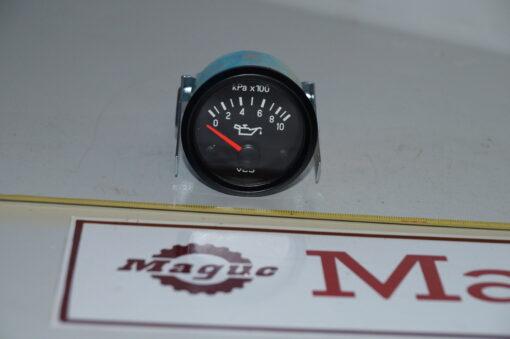 Указатель давления масла двигателя SDLG 350040017