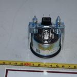 Указатель давления масла двигателя SDLG 350040017_