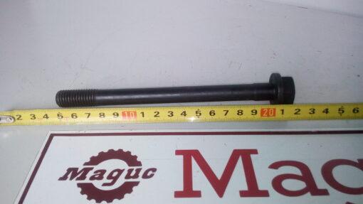 Болт YC6108_330-1003013B_длиннный М14х166