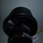 Воздухозаборник WP6G125E2213074777_