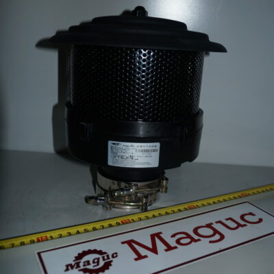 Воздухозаборник YC6108B7662-1109300