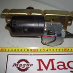 Электродвигатель стеклоочистителя LonkingZD2531
