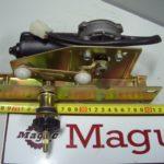Электродвигатель стеклоочистителя LonkingZD2531_