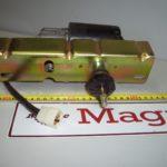 Электродвигатель стеклоочистителя LonkingZD2531_1