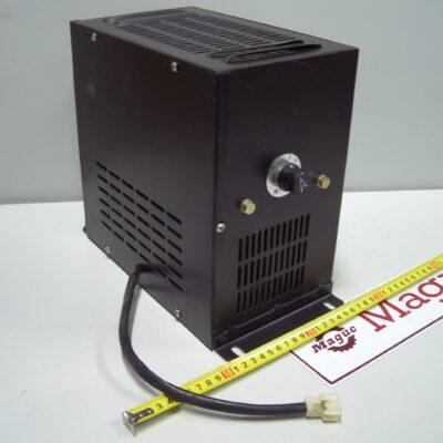 Отопитель кабины LW300F_803502509