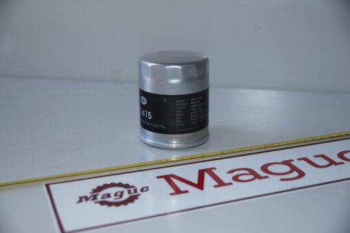 Фильтр масляный С-415