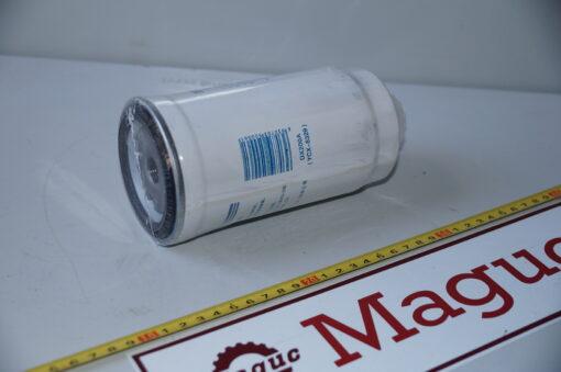 Фильтр топливный грубой очистки DX200A