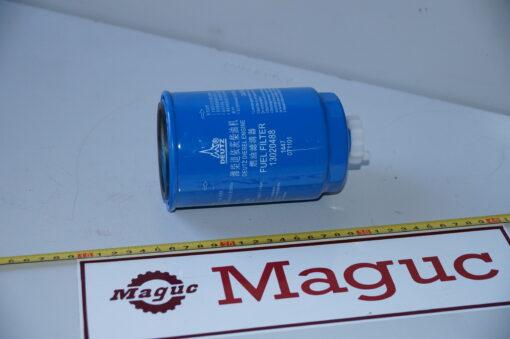 Фильтр топливный тонкой очистки Deutz TD226_13020488