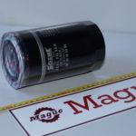 Фильтр топливный D638-002-02+B_1W863314_FC-5501_CX0814ГО_BF970_