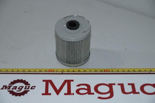 Элемент топливного фильтра грубой очистки в стакане 300080079_TD226