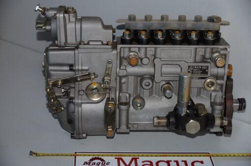 ТНВД P10Z005 С6121