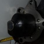 Стартер SC9 D11 10111+A_