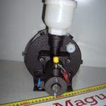 Цилиндр главный тормозной XM60 универсальный_