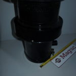 Воздухозаборник 4110000924041 D180mm