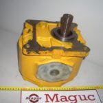Насос гидравлический Shantui16Y-61-01000