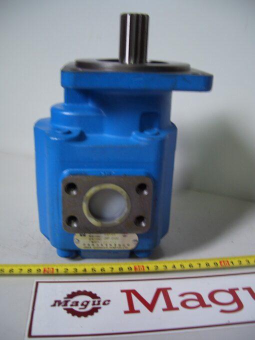 Насос гидравлический CBGq2100