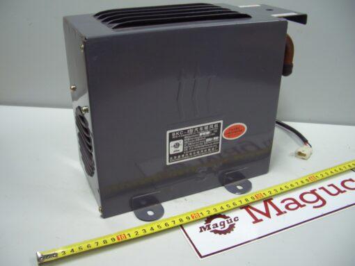 Отопитель кабины LG936_4190000160_