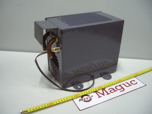 Отопитель кабины LG936_4190000160__