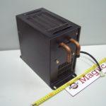 Отопитель кабины LW300F_803502509_