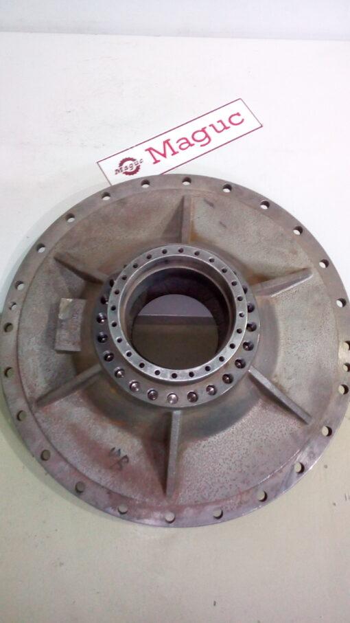 Крышка бортового редуктора GR215_85513019
